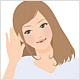 産後ガードルに関する口コミ情報
