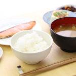 貧血予防&改善におススメの食品