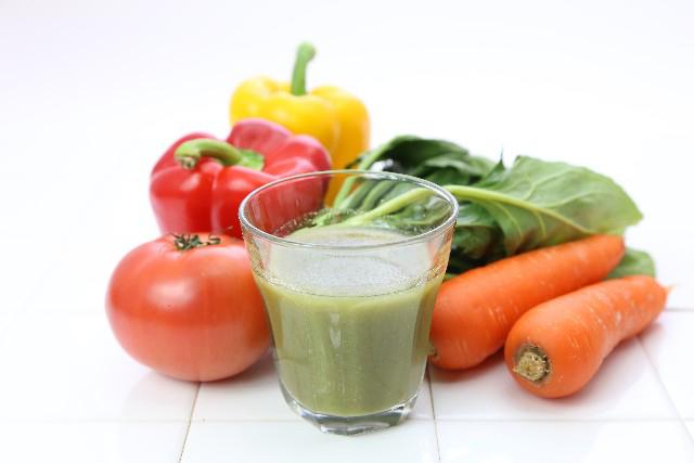 ダイエットにおすすめな酵素について