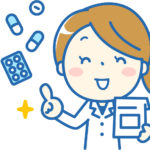 産後の不定愁訴 ~ 病院の選び方