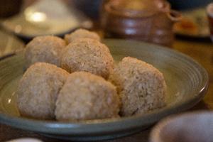 ダイエットにおすすめな発芽玄米のメリット&デメリット