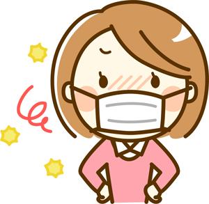 授乳期の花粉症対策最新情報