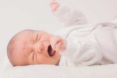 産後ダイエット スワルドミー