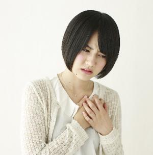 乳腺炎になりかけた時の対処方法