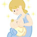 母乳ママに必要な摂取カロリー