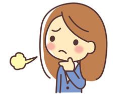 産後の生理不順について