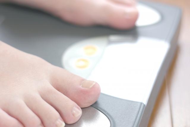 新陳代謝を上げるダイエット食品とレシピ