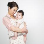 産後ガードルの選び方