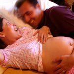 産後ガードルって全員必要なの?
