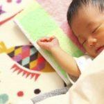 育児記録の重要性